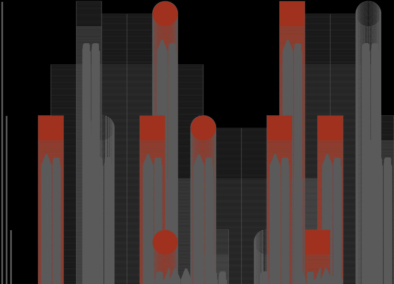 Analyse Von Familienstammbäumen