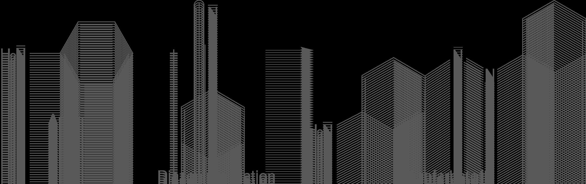 Farbstoffe: Azofarbstoffe und die Absorption