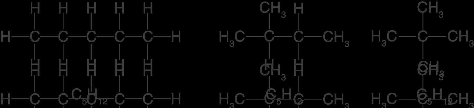 Kompetenzraster Chemie
