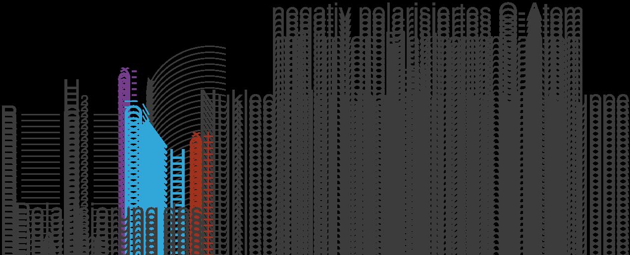 Organische Chemie: Sauerstoffverbindungen