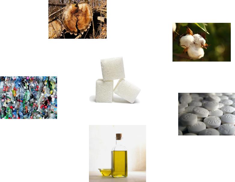 organische chemie kohlenwasserstoffe baden w rttemberg skripte. Black Bedroom Furniture Sets. Home Design Ideas