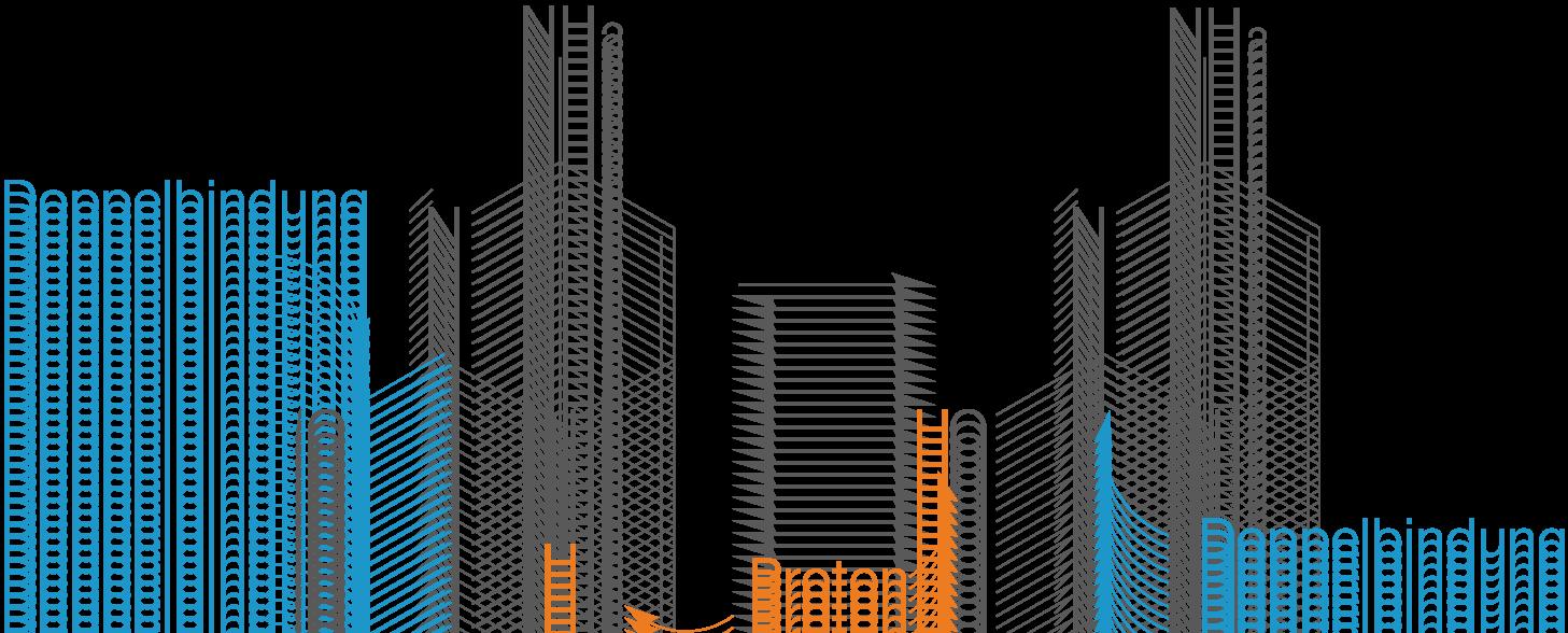 Naturstoffe: DNA