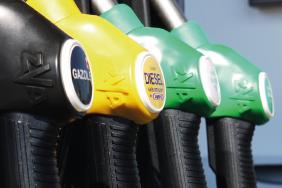 Kohlenwasserstoffe: Isomerie und Benennung