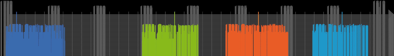 Faust I: Kontext und Einordnung