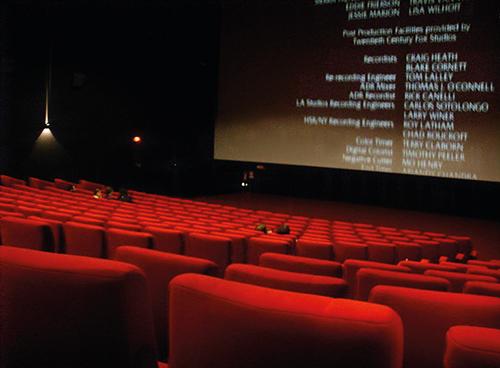 Medien: Filmanalyse und Literaturverfilmung