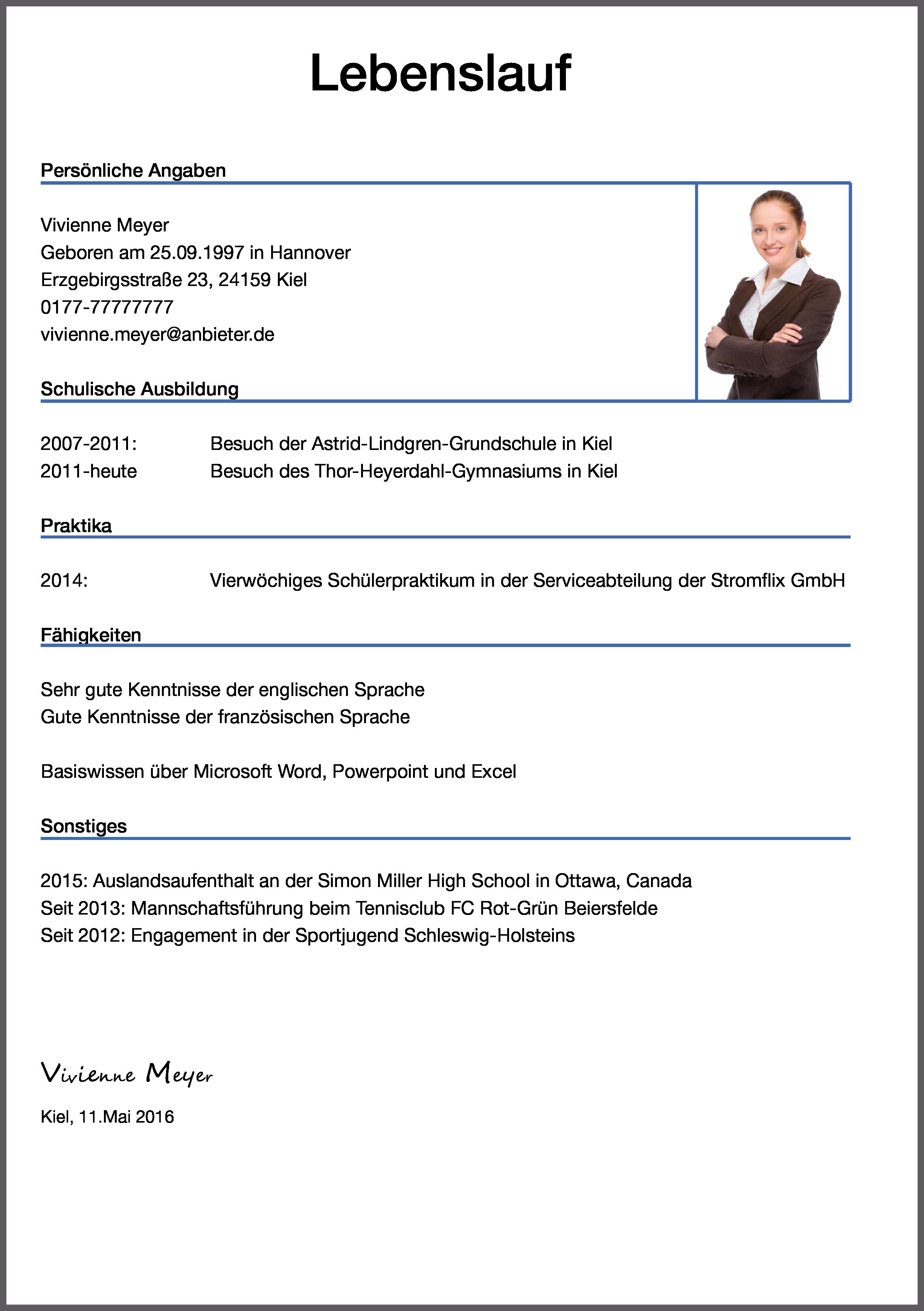 Lebenslauf Beruf  Lebenslauf Beispiel. Handgeschriebener Lebenslauf In Aufsatzform Einbuergerung. Lebenslauf Per Handy Erstellen. Lebenslauf Angaben Hobbys. Lebenslauf Englisch Redewendungen. Lebenslauf Duales Studium Bwl. Lebenslauf Gestaltung Word. Beispiel Lebenslauf Trauerfeier. Lebenslauf Tabellarisch Oder Ausfuehrlich