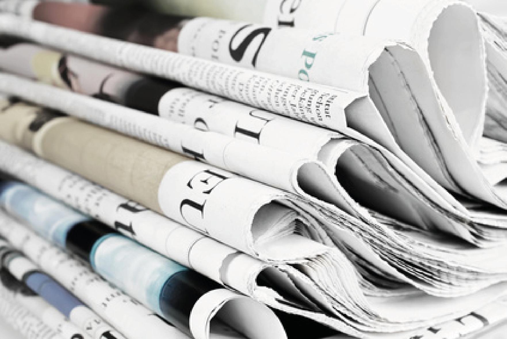 Medien: Quellen