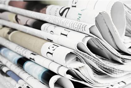 Medien: Medien einordnen