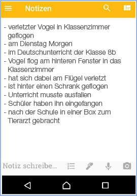 Zeitungsartikel schreiben deutsch 8 klasse express promotion