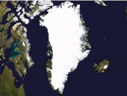 Klimawandel: Folgen des Klimawandels