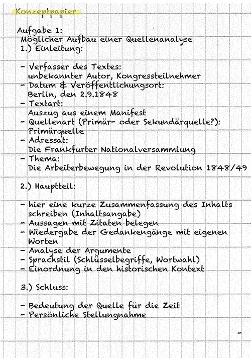 Egger datiert das Bestehen der Bozner Schule bereits mit dem J (Egger.