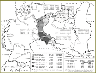 Weltpolitik nach 1945: Konferenz von Potsdam