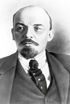 Das Revolutionsjahr 1917: Oktoberrevolution