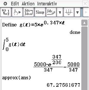 A1 - Analysis