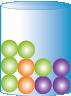 Daten und Zufall: Mehrstufige Zufallsexperimente