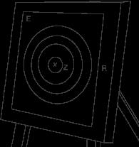 Vektorgeometrie 2