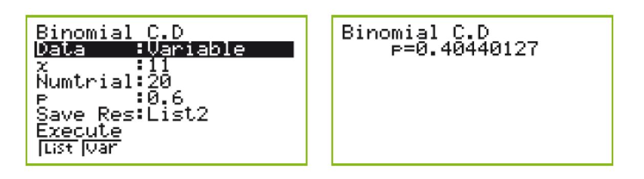 Wahlteil B1