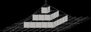Geometrie Prüfungsteil A