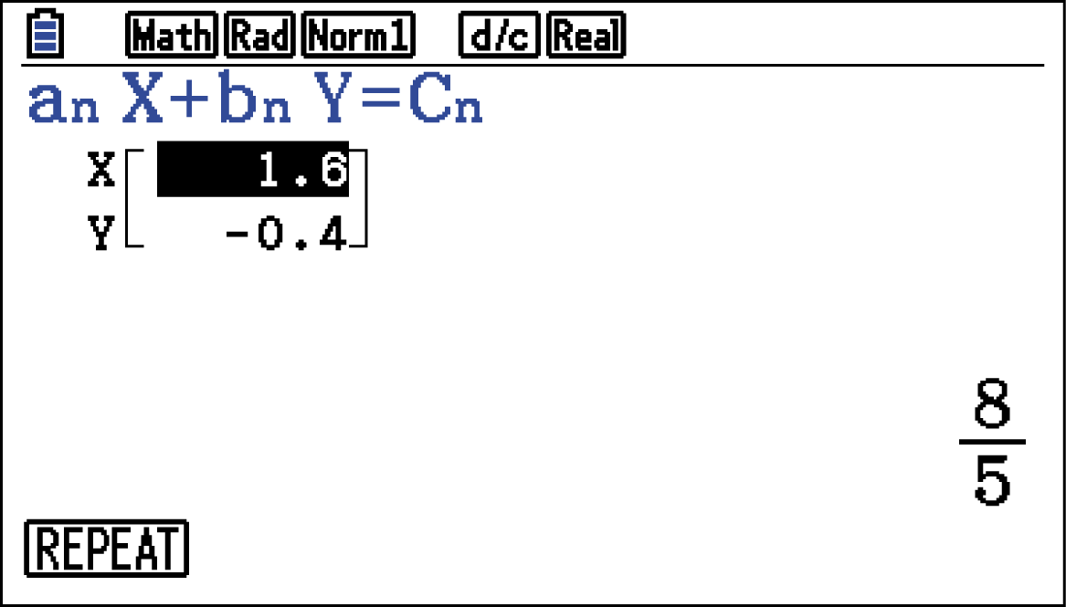 Vektorgeometrie