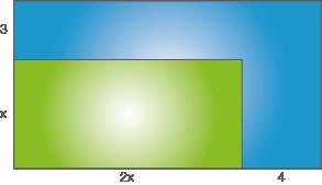 quadratische funktionen und gleichungen terme berechnen. Black Bedroom Furniture Sets. Home Design Ideas
