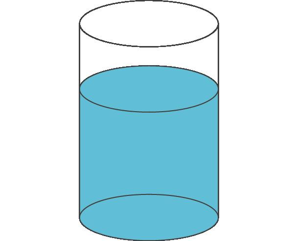 Sonstige Körper: Zylinder