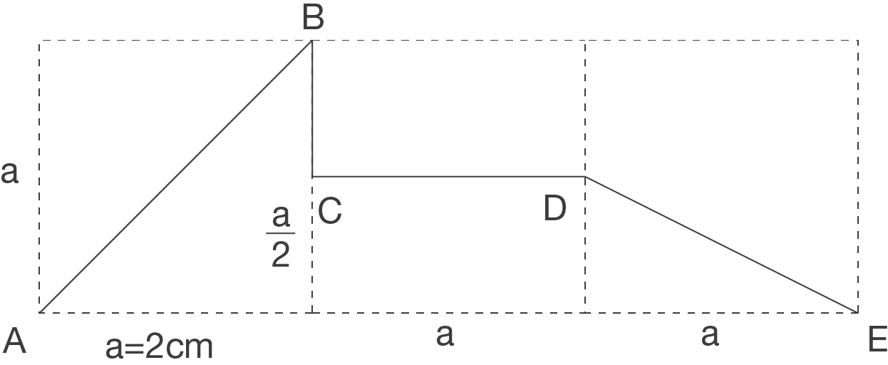Erfreut Kreis Geometrie Arbeitsblatt Klasse 11 Bilder - Super Lehrer ...