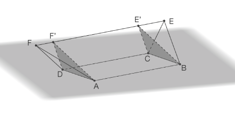 b2 analytische geometrie. Black Bedroom Furniture Sets. Home Design Ideas