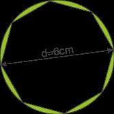 Kreis: Kreissegment