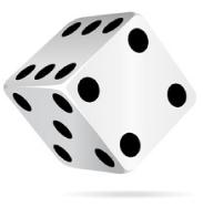 Daten und Zufall: Ergebnis und Ereignis