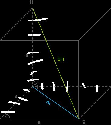 trigonometrie in k rpern raumdiagonale digitales schulbuch mathe. Black Bedroom Furniture Sets. Home Design Ideas