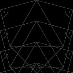 Wahlpflichtaufgabe 2 - Analytische Geometrie