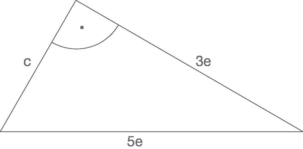 Trigonometrie: Formvariable