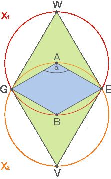 LV-Prüfung 1