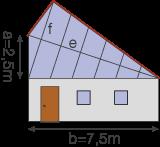 Vierecke und Vielecke: Drachen