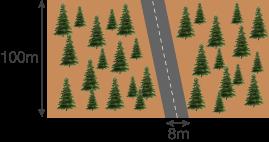Vierecke und Vielecke: Parallelogramm