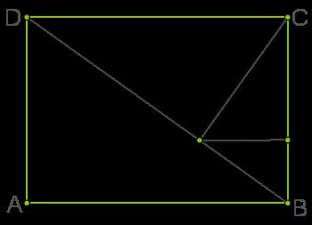 Ähnliche Figuren - Geometrie - Mathe - Digitales Schulbuch ...