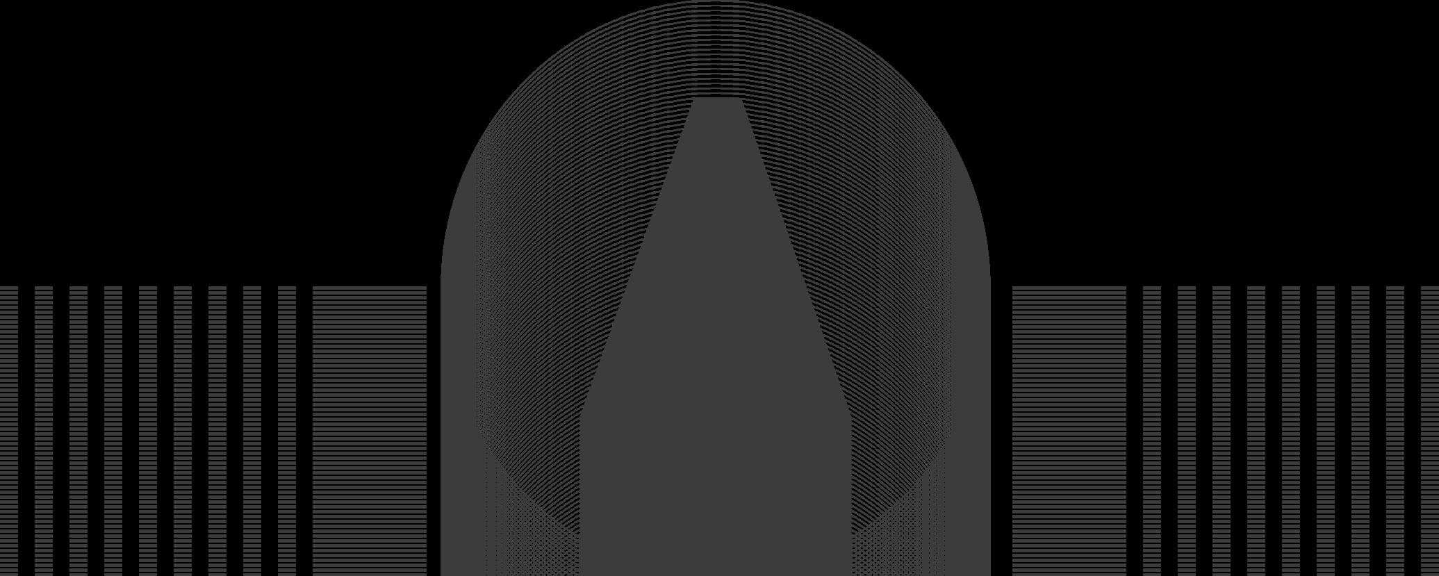Beste Amperemeter Schaltsymbol Galerie - Schaltplan Serie Circuit ...