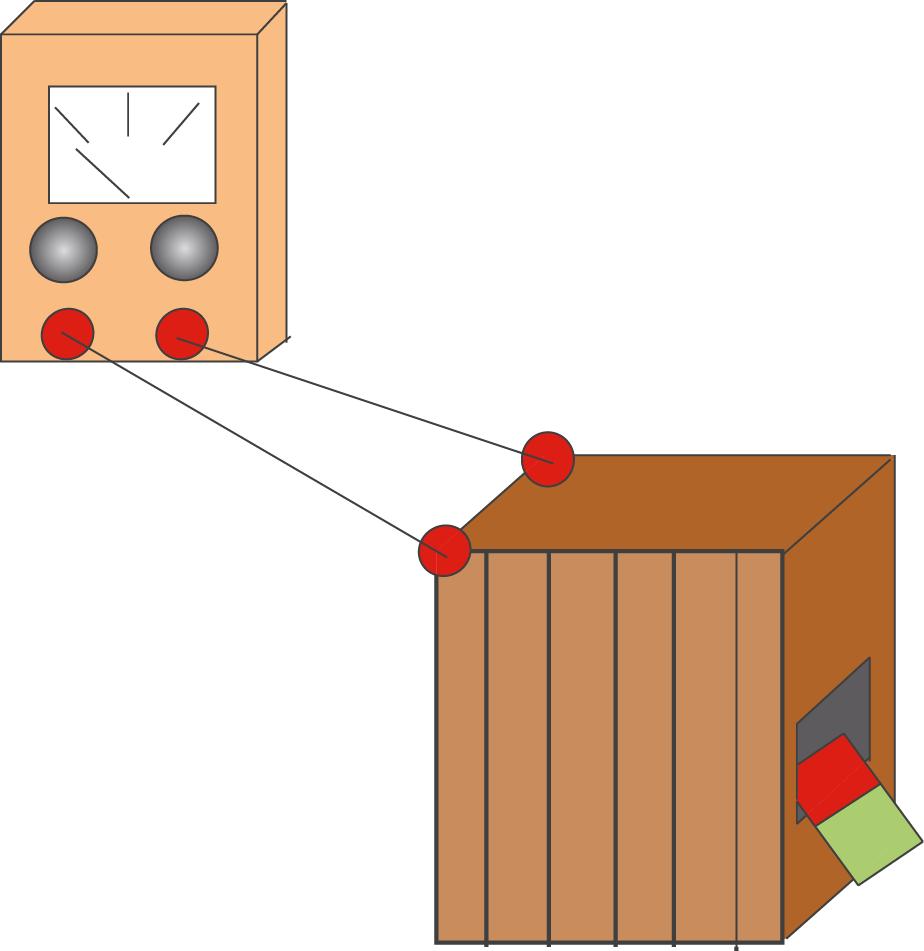 Magnetismus: Elektromotor, Induktion