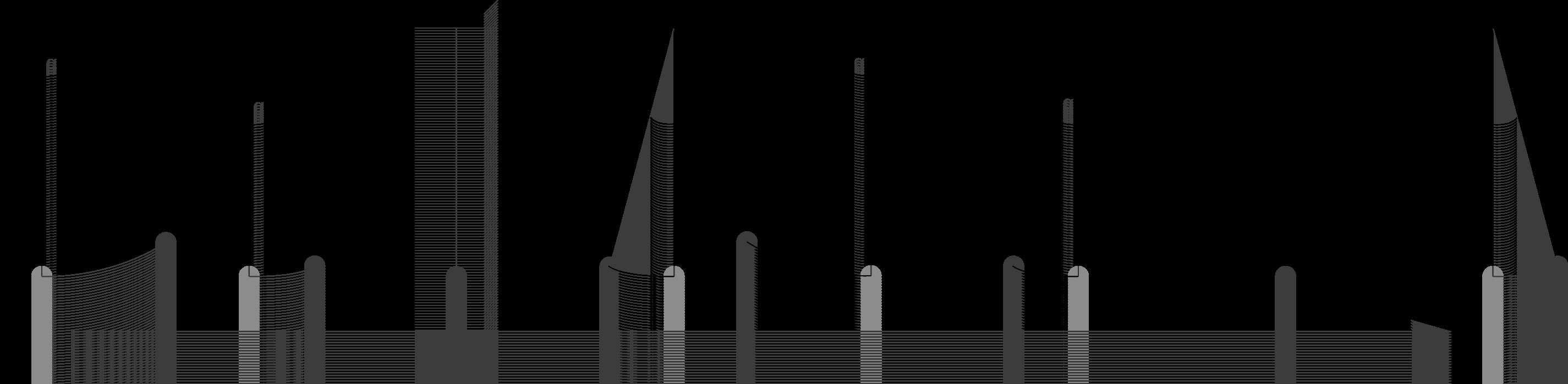 Mechanische Schwingungen: Mathematisches Pendel